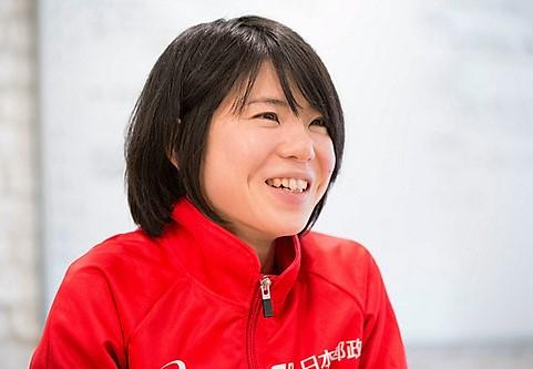 suzukiayuko
