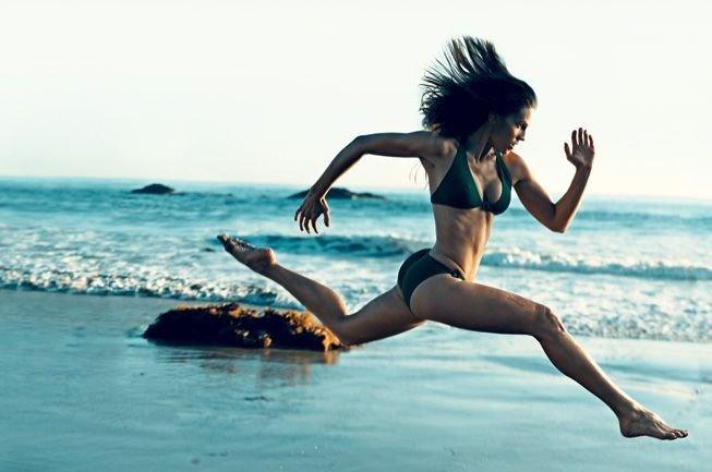fast-runner