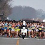 日本学生ハーフマラソン 2017 結果速報 ・ まとめ ( 立川シティハーフ )