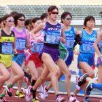 第45回 全日本実業団 山口ハーフマラソン 2017  エントリー ・ 結果速報 ・ まとめ 【画像 ・ 動画】