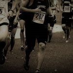 第42回 世界クロカン 選手権大会 2017 ウガンダ 日本 代表  エントリー ( 選考 結果 )・ 結果速報 ・ まとめ 【画像 ・ 動画】