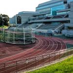 10000m記録挑戦会 2018 結果 速報・まとめ ( 全出場選手 ) ※学連記録会