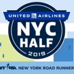 ニューヨークシティハーフ 2019 エントリー ・ スタートリスト一覧 ※NYC Half