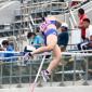 第29回 関東学生新人陸上競技選手権 & 関東学生リレー 2018 結果 速報 ・ まとめ